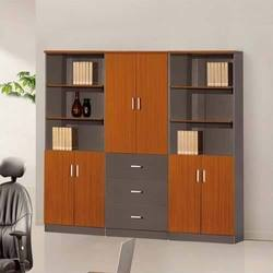 Office Cupboard At Rs 10000 Piece Ki Almari A Studio Designs Chennai Id 14933441155