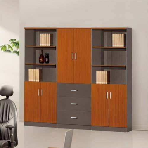 Office Cupboard At Rs Piece Office Furniture A Studio