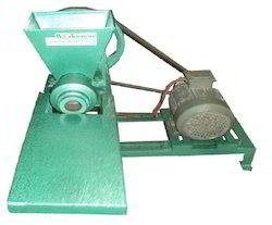 Special Mini Briquetting Machine