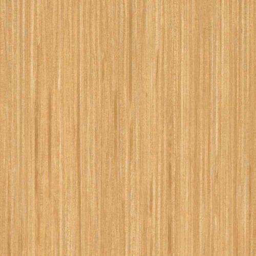 Glossy Wooden Laminated Sheet