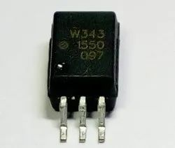 ACPLW343 SMD 6PIN IC Integrated Circuit
