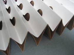 Cardboard Paper Filter