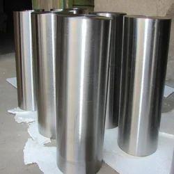 ASTM B337 Titanium Gr 7 Pipe