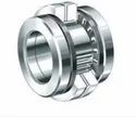 Needle Roller/Axial Cylindrical Roller Bearings