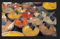 Masala and Curry Powders