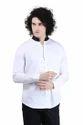 Men''s Designer Shirt