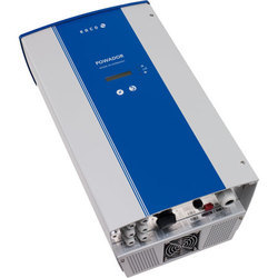 KACO Solar Inverter