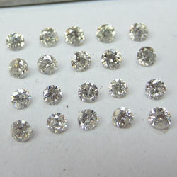 1 Carat Up Diamond