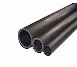 Hardened Steel Tubes