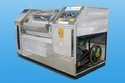 Semi Automatic Commercial Laundry Machines