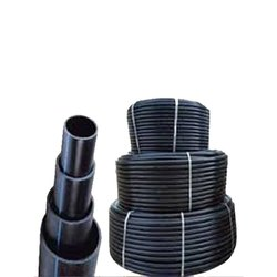 Plastic Pipes For Irrigation