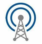 Wireless WiFi Broadband Service