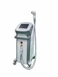 Aai Aesthetics Indian 808nm Diode Hair Removal, Laser Machine