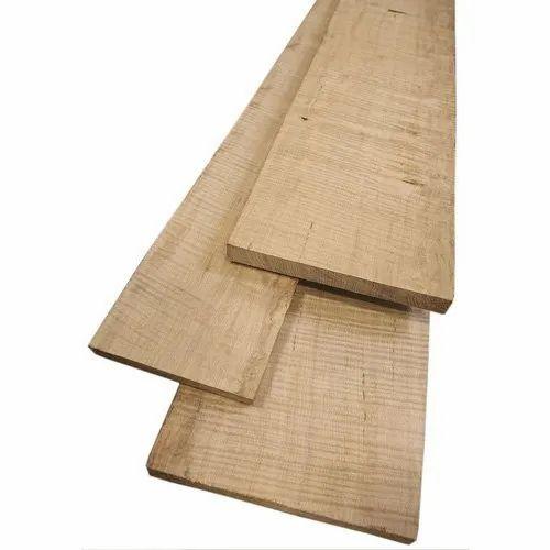 Yellow Eucalyptus Wood Lumber