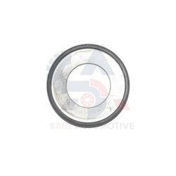 King Pin Oil Seal For JCB 3CX 3DX Backhoe Loader - Part No. 904/06700