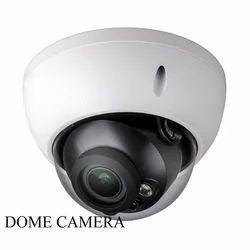 Hik vision Dome CCTV Camera