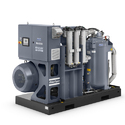 MAS Oil-injected Screw Compressors