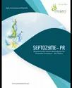 Septozyme PR Enzyme Formulation