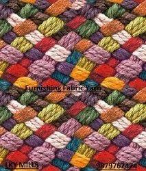 Furnishing Fabric Yarn
