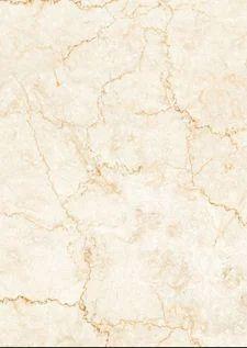 Purbeck Beige Gl Bathroom Tiles