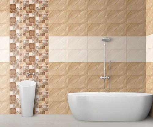 Odg Alberta Beige Wall Tiles Orient Bell Products Kondotty