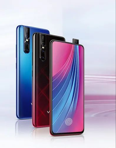Vivo Mobile - Vivo V9 Mobile Phone Wholesaler from Sadabad