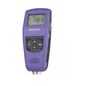 High Precision Coating Thickness Meter -CTG 222A