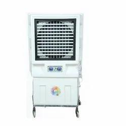 Hunk (Commercial Cooler)