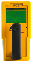RC 2 Plus Portable Radiation Detector