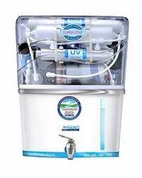 Reverse Osmosis (RO) Aqua Grand Water Purifier