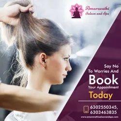 Women Beauty Care In Visakhapatnam
