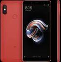 Redmi Note 5 Pro Phone, Screen Size: 15.2cm