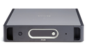 Lbb 4402/00 Audio Expander