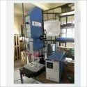 Ultrasonic Welding Services