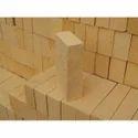 High Aluminum Bricks