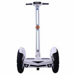 KD New Self Balancing Scooter Segway
