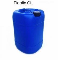 Finofix CL