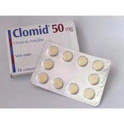 chloroquine resistant malaria in india