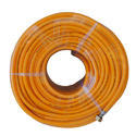 Pesticide Sprayers Hose
