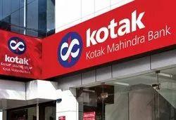 Banking Services India Kotak Bank Account Opening (Digiipay)
