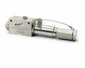 1000 Bar Prv  Pressure Relief Valves