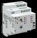 AE 938 M Alarm annunciator