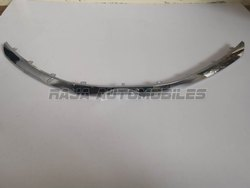 TYY Etios Type 1 Grill Moulding Chrome
