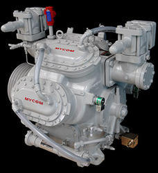 Mycom Refrigeration Compressor at Rs 325000 /no(s) | Rohni | Sonipat