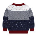 Kids Stylish Sweater