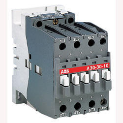 Legrand Control Switchgear