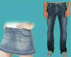 Textile Denim Enzyme, Packaging Size: According To Quantity