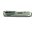 A-73/Dew Point/Temp/Humidity Data Logger