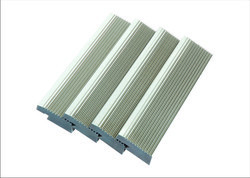 Tagential Chasers - Threading Chasers Set of 4 Pcs Manufacturer from