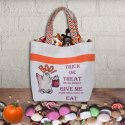 Cotton Printed Kids Gift Kids Tote Bag